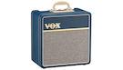 VOX AC4 C1-BL Blue
