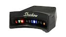 SHADOW SH Sonic Tuner