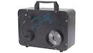 SAGITTER Color Smoke 900DJ B-Stock