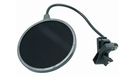 ENERGY Fidelity SPS-014 Pop Filter