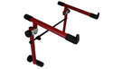 NOWSONIC Extension for Nord XStand B-Stock