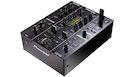 PIONEER DJM-350 Black