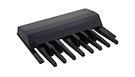 KETRON K8 Dynamic MIDI Pedal