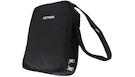 KETRON KlaviPro / SD2 / SD4 / SD1000 Bag