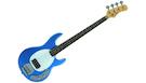 EKO MM-300 Metallic Blue