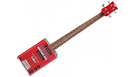 BOHEMIAN GUITARS Motor Oil Electric Bass