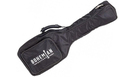 BOHEMIAN GUITARS Gig Bag - Ukulele