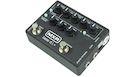 MXR Bass D.I.+ - M80