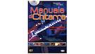 Massimo Varini - Manuale di Chitarra Vol.1 (con DVD)