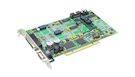LYNX L22 Scheda PCI 2 IN 2 OUT Analogici + 2 I/O Digitali