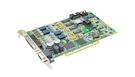 LYNX LynxTwo-A Scheda PCI 4 IN 4 OUT Analogici + 2 I/O Digitali