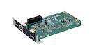 LYNX LT-USB Espansione L-Slot 32 I/O USB per Aurora 8/16
