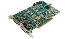 LYNX AES16-SRC Scheda PCI 16CH Digitali AES/EBU 24 bit/192 kHz