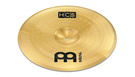 MEINL HCS China 16""