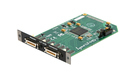LYNX LT-HD Espansione LSlot 16CH per ProTools HD per Aurora8/16