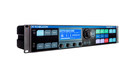 TC HELICON VoiceLive Rack + Microfono MP75 in omaggio