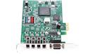 MOTU 424 PCI Express