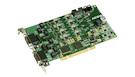 LYNX AES16 Scheda PCI 16 Canali Digitali AES/EBU 24 bit/192 kHz