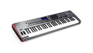 NOVATION Impulse 61 B-Stock