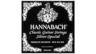 HANNABACH 815MT