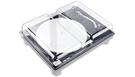DECKSAVER Technics SL1200 / Pioneer PLX1000 Cover