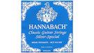 HANNABACH 815HT