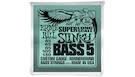 ERNIE BALL 2850 Super Long Scale Slinky Bass 5