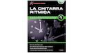 Massimo Varini - La Chitarra Ritmica Vol.1 (con DVD)