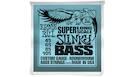 ERNIE BALL 2849 Super Long Scale Slinky Bass