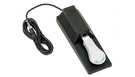 KETRON Piano Sustain Pedal