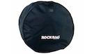 """ROCKBAG RB22486B Borsa 24x18"""" per Grancassa"""