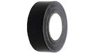 PROEL Gaffa Tape Black