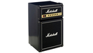 MARSHALL Fridge 3.2 B-Stock