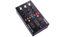 DJ TECH Mixer One