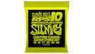ERNIE BALL 2240 RPS10 Regular Slinky 10-46