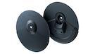ROLAND CY-5 Dual trigger Hi-Hat cymbal