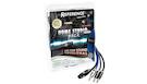 REFERENCE Home Studio Pack Kit 1 - XLR - XLR