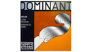 THOMASTIK Dominant 135B Violin Medium Blank