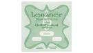 LENZNER 1000 Corde per Violino con Rivestimento in Alluminio