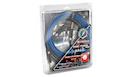 REFERENCE Home Studio Pack Kit 3 - Jack TRS - Jack TRS