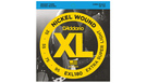 D'ADDARIO EXL180 Extra Super Light