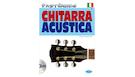 FAST GUIDE Chitarra Acustica + CD