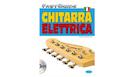 FAST GUIDE Chitarra Elettrica + CD