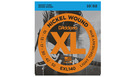 D'ADDARIO EXL140 Light Top / Heavy Bottom