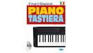 FAST GUIDE Tastiera + CD