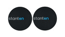 STANTON DSM10 (coppia)