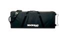 ROCKBAG RC21619B Soft Light Case Premium Tastiera 125x45x20cm