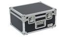 Flight Case Professionale Multifunzione 450x350x220