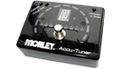 MORLEY AC1 Accu Tuner