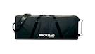 ROCKBAG RC21521B Deluxe Soft Light Case for Keyboard (150x54x15cm)